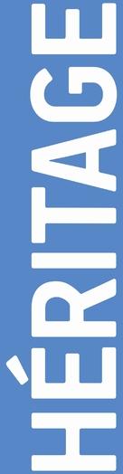 Inheritance - French Logo (xs thumbnail)