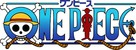 """One Piece"" - Japanese Logo (xs thumbnail)"
