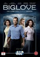 """Big Love"" - Danish DVD movie cover (xs thumbnail)"