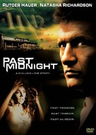 Past Midnight - poster (xs thumbnail)