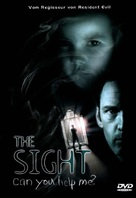 The Sight - Movie Cover (xs thumbnail)