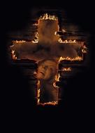 The Last Exorcism Part II - Key art (xs thumbnail)