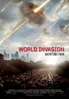 Battle: Los Angeles - Italian Movie Poster (xs thumbnail)