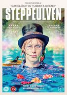 Itsi Bitsi - Danish DVD cover (xs thumbnail)