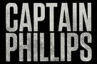 Captain Phillips - Logo (xs thumbnail)