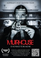 Muirhouse - Australian Movie Poster (xs thumbnail)