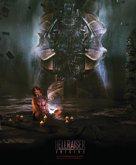 Hellraiser: Origins - Movie Poster (xs thumbnail)