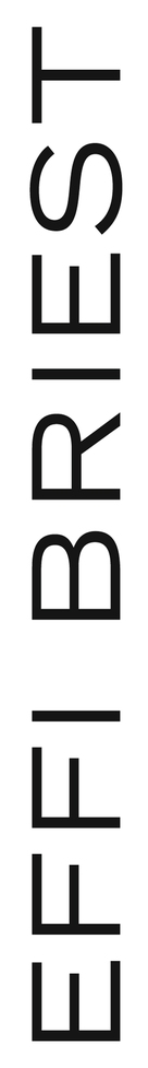 Effi - German Logo (xs thumbnail)