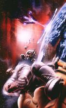 Titan A.E. - Key art (xs thumbnail)