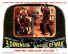 House of Wax - poster (xs thumbnail)