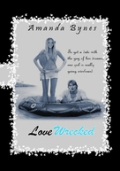 Lovewrecked - Swedish DVD cover (xs thumbnail)