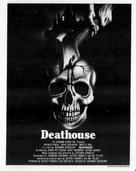 Silent Night, Bloody Night - Movie Poster (xs thumbnail)