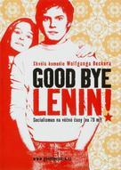 Good Bye Lenin! - Czech Movie Poster (xs thumbnail)