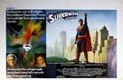 Superman - Belgian Movie Poster (xs thumbnail)