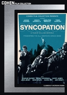 Syncopation - Movie Cover (xs thumbnail)