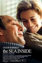 Mar adentro - Movie Poster (xs thumbnail)