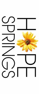 Hope Springs - Logo (xs thumbnail)