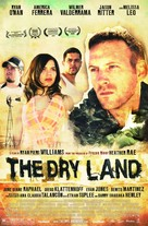 The Dry Land - Movie Poster (xs thumbnail)