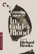 In Cold Blood - DVD cover (xs thumbnail)