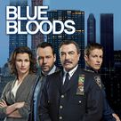 """Blue Bloods"" - Movie Cover (xs thumbnail)"