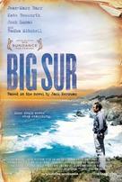 Big Sur - Movie Poster (xs thumbnail)