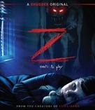 Z - Movie Cover (xs thumbnail)