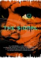 The Signal - poster (xs thumbnail)