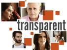 """Transparent"" - Movie Poster (xs thumbnail)"