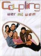 """Coupling"" - German DVD cover (xs thumbnail)"