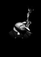 """Preacher"" - Key art (xs thumbnail)"