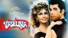 Grease - Mexican poster (xs thumbnail)