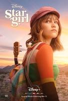 Stargirl - Movie Poster (xs thumbnail)