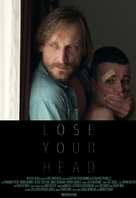 Lose Your Head - Movie Poster (xs thumbnail)