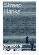 The Post - Slovenian Movie Poster (xs thumbnail)