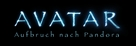 Avatar - German Logo (xs thumbnail)