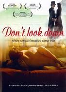 No mires para abajo - Movie Poster (xs thumbnail)