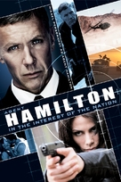 Hamilton - I nationens intresse - DVD cover (xs thumbnail)