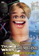 Thumbtanic - poster (xs thumbnail)