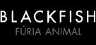 Blackfish - Brazilian Logo (xs thumbnail)