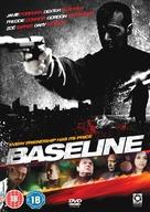 Baseline - British Movie Cover (xs thumbnail)