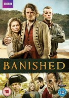 """Banished"" - British DVD movie cover (xs thumbnail)"