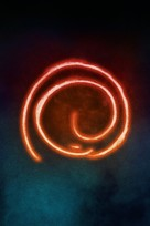 Spiral: From the Book of Saw - Key art (xs thumbnail)