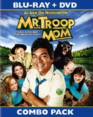Mr. Troop Mom - Movie Cover (xs thumbnail)