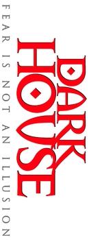Dark House - Logo (xs thumbnail)