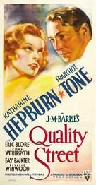 Quality Street - Movie Poster (xs thumbnail)