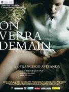 Hoy no se fía, mañana sí - French Movie Poster (xs thumbnail)