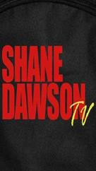 """Shane Dawson TV"" - Logo (xs thumbnail)"