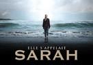 Elle s'appelait Sarah - French poster (xs thumbnail)
