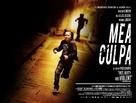Mea Culpa - British Movie Poster (xs thumbnail)