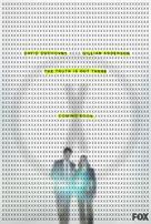 """The X Files"" - Movie Poster (xs thumbnail)"